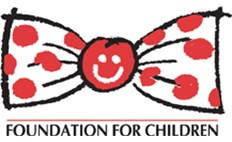 Foundation for Children