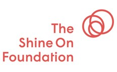 The Shine On Foundation